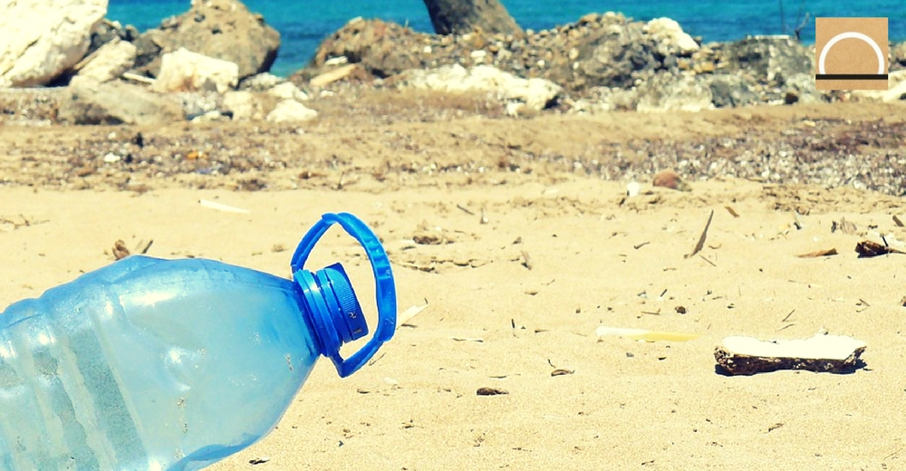 Los pescadores se unen a RepescaPlas y recogen residuos plásticos del medio marino
