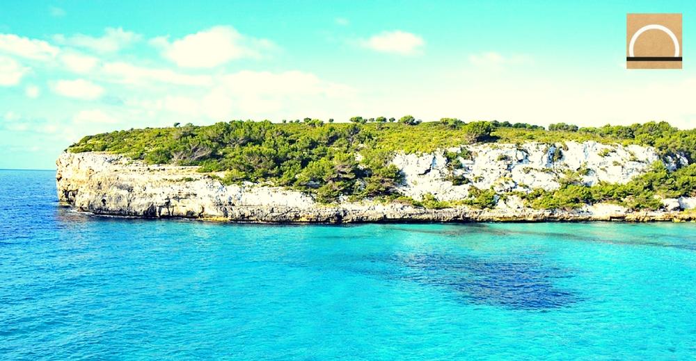 Baleares podría tener tres nuevas reservas marinas