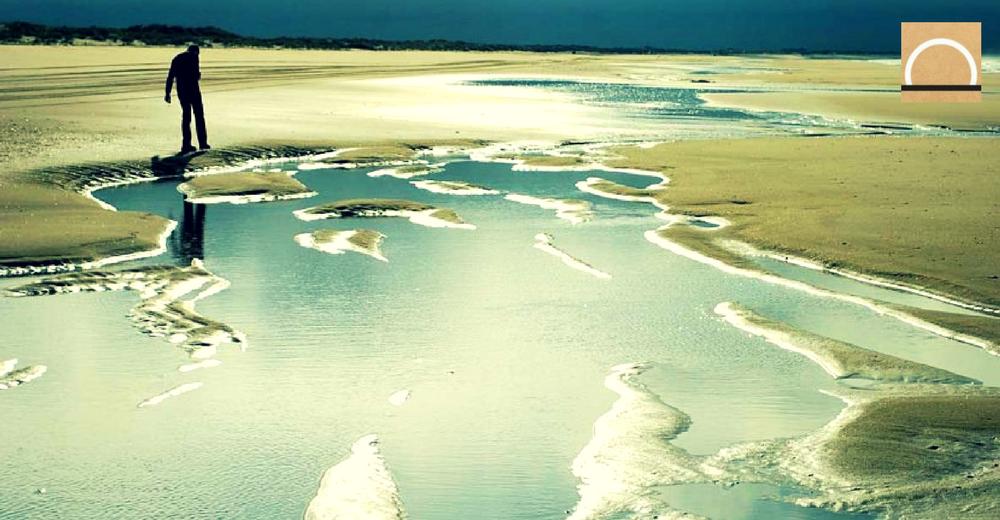 Un vertido de crudo alcanzó las playas de Doñana