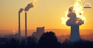 Las empresas también exigen una ley del Cambio Climático