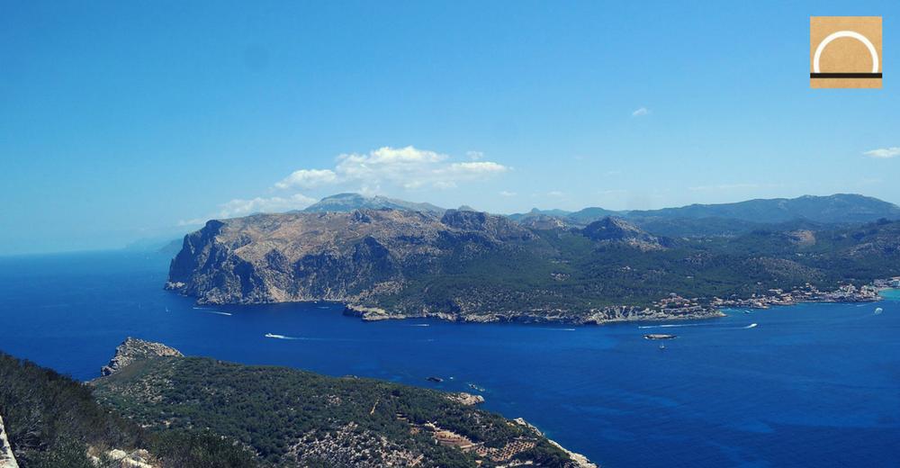 Se creará una nueva reserva marina en Dragonera (Mallorca)
