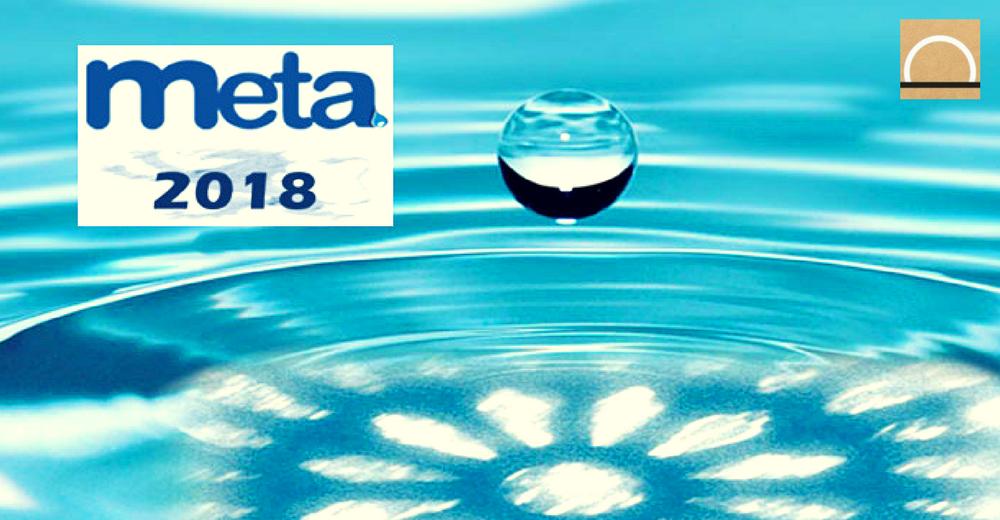 XIII Congreso Español de Tratamiento de Aguas en León