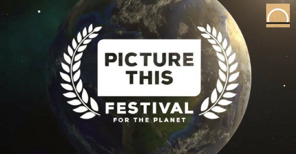 Convocatoria abierta Festival Picture This for the Planet