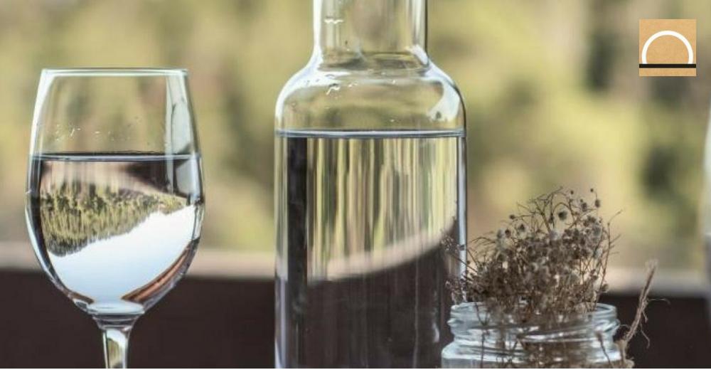 Aqua España apuesta por la normalización del consumo de agua filtrada