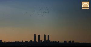 España se libra de las sanciones por contaminación de la UE
