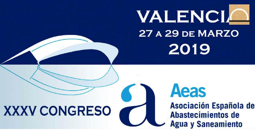 Se abrió la convocatoria para el congreso de AEAS en 2019