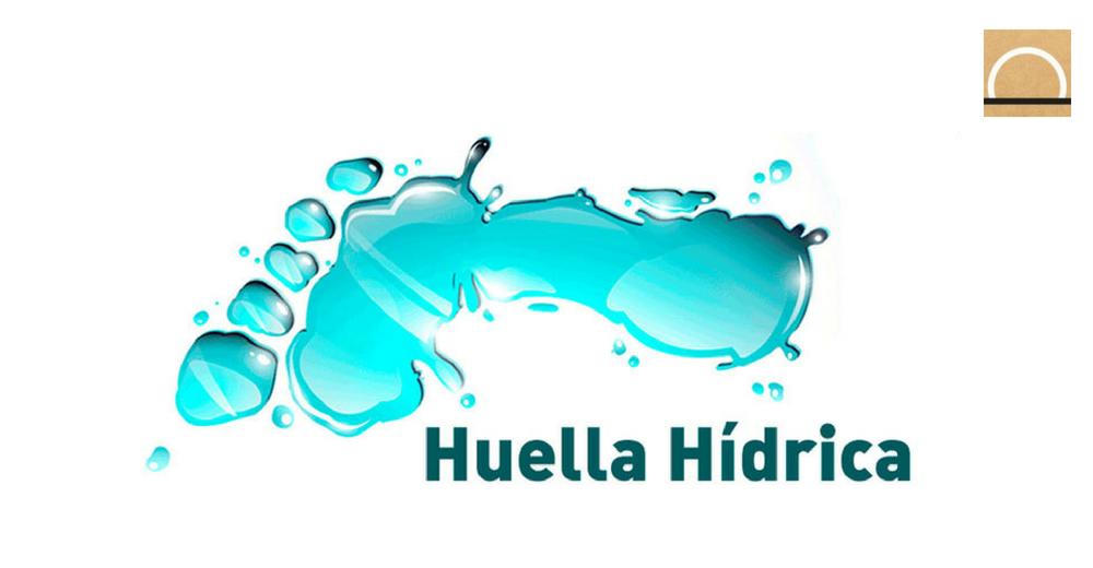 La huella hídrica ya genera 130 litros de agua por día por persona