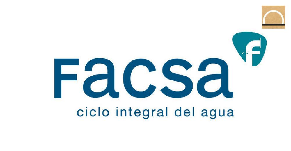 FACSA se incorpora a ASAGUA (Asoc esp de Empresas de Tecnologías del Agua)