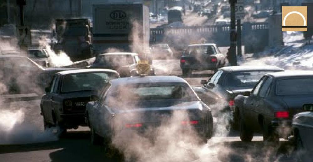 Nuevos controles para la emisión de gases contaminantes