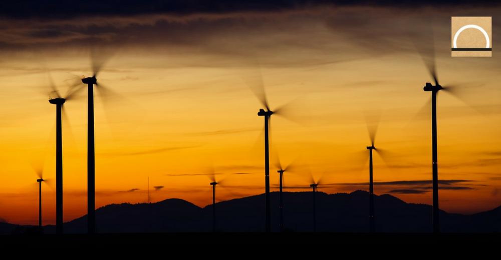 El consumo de energías renovables será del 21% en 2030