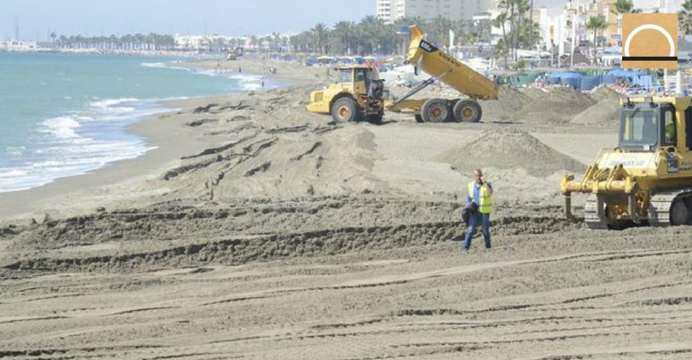 El Gobierno destina 40,9 millones de euros para reparar daños de temporales