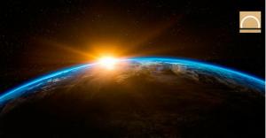 La influencia de los cambios orbitales en el clima