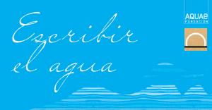 Fundación Aquae reedita su colección de ebooks sobre la relevancia del agua