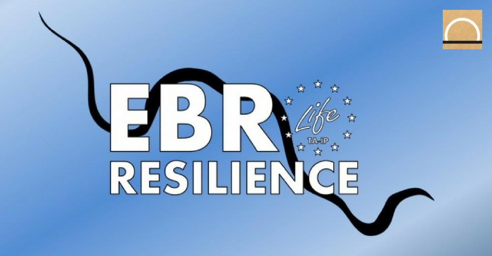 Ebro Resilience promueve la participación social