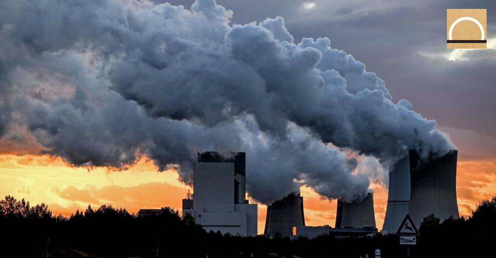 Las perdidas que el cambio climático generará  a España