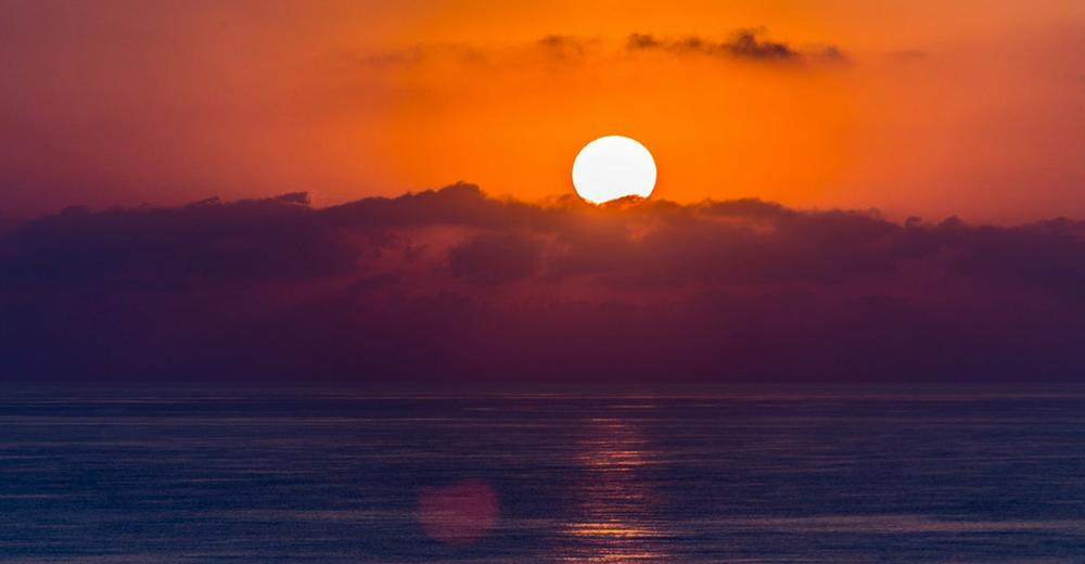 El nivel del Mar Menor podría aumentar 1,5 metros en 100 años