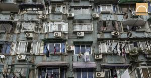 Alarma ante el coste energético del uso masivo de aire acondicionado