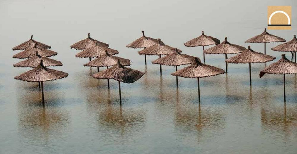Las lluvias al norte de Vietnam acabaron con la vida de 30 personas