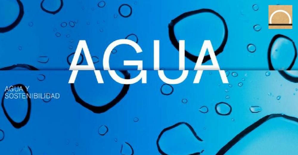 Foro de la Economía del Agua vuelve a Madrid en septiembre