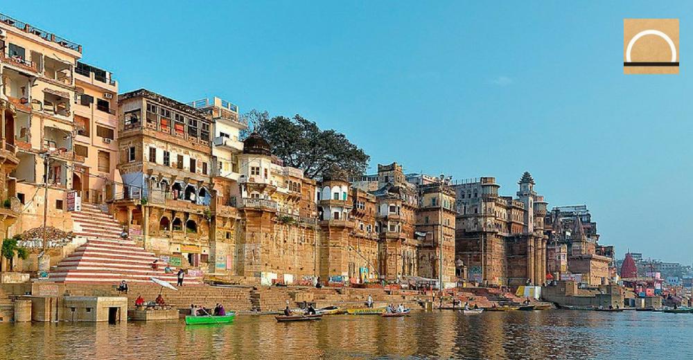 Las reservas hídricas de la India se están agotando a causa de la superpoblación