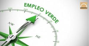 Comienza el programa Destino Empleo Verde