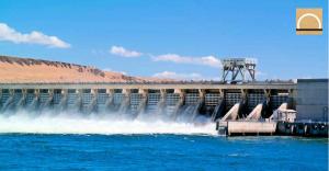 El BEI financia a Iberdrola en un proyecto hidroeléctrico en  Portugal
