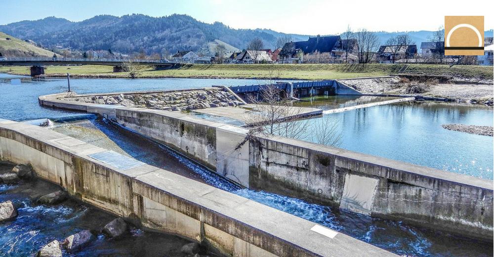 Las aguas residuales podrían alojar bacterias resistentes a antibióticos