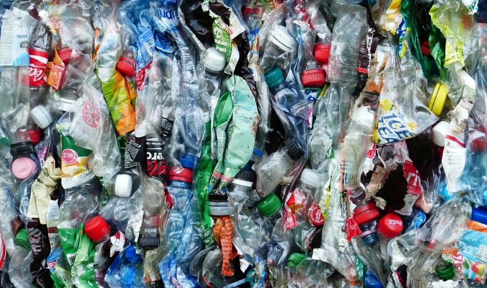 Bruselas advierte a España sobre el reciclaje de residuos urbanos