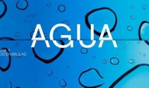 Nuevo foro sobre la gestión del ciclo urbano del agua