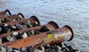 El Gobierno activa un plan para la mejorar la depuración de aguas