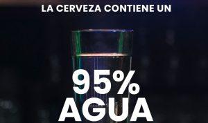 Nueva campaña para proteger la Directiva Marco de Agua