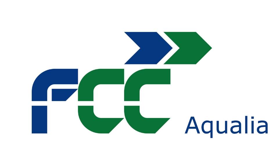 FCC vende un 49% de Aqualia a un fondo australiano