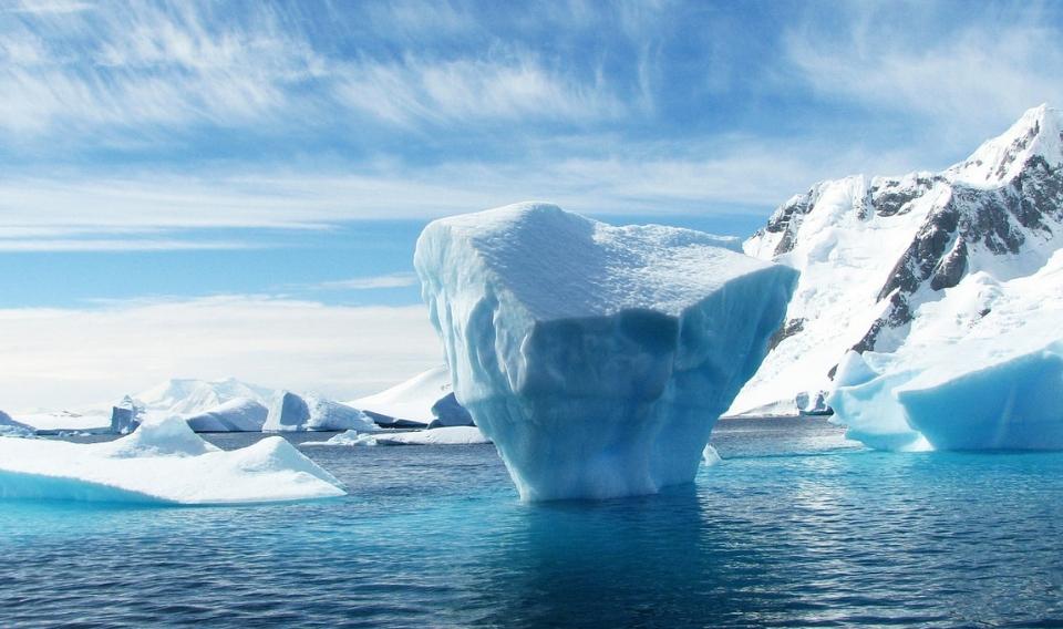 Los expertos piden medidas urgentes y drásticas para reducir el calentamiento global