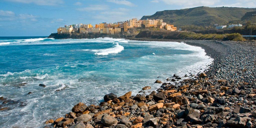 Gran Canaria apuesta por la economía circular