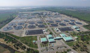 La ONU premia el modelo de biofactorías de SUEZ en Chile