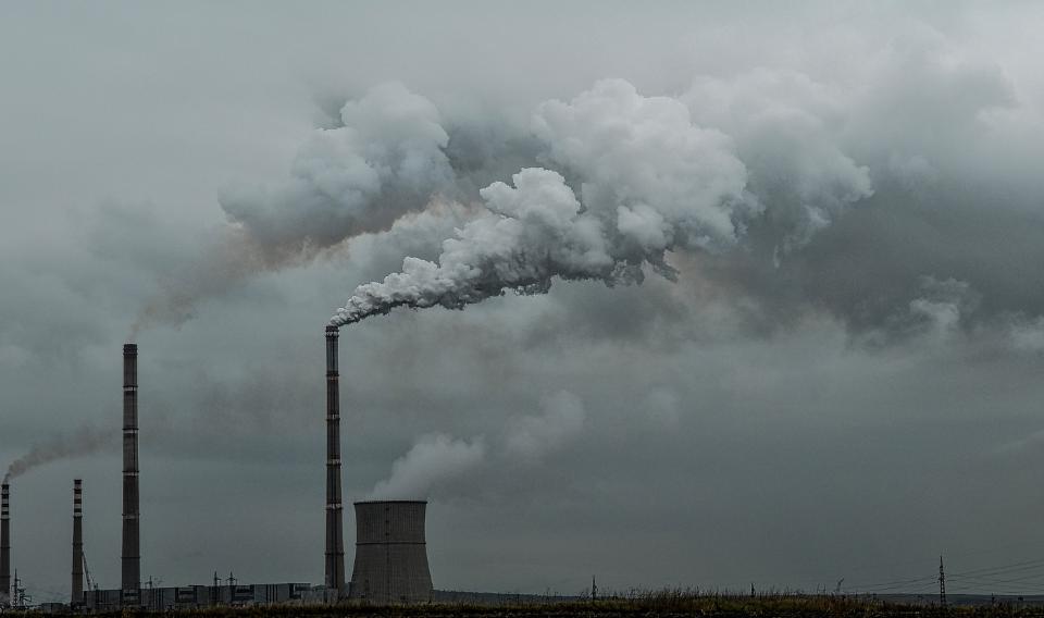 Los grandes inversores reclaman 'ambición' para reducir las emisiones