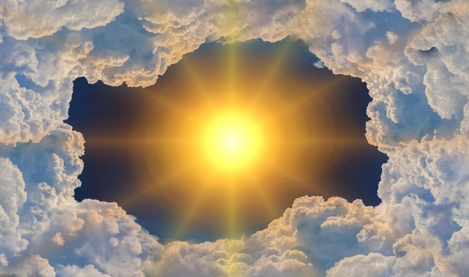 Entran en vigor nuevas medidas para proteger la capa de ozono