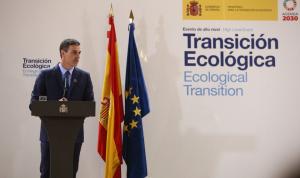 """El Gobierno movilizará 235.000 millones para impulsar la """"transición ecológica"""""""