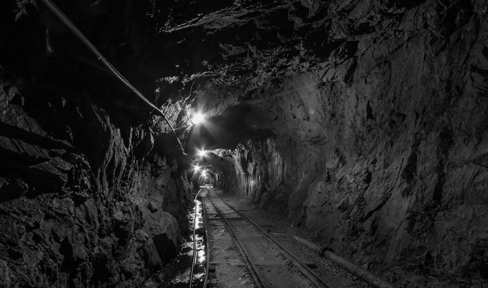 España se despide de la minería de carbón