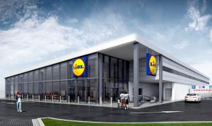 Lidl se convierte en el primer supermercado en España sin bolsas de plástico