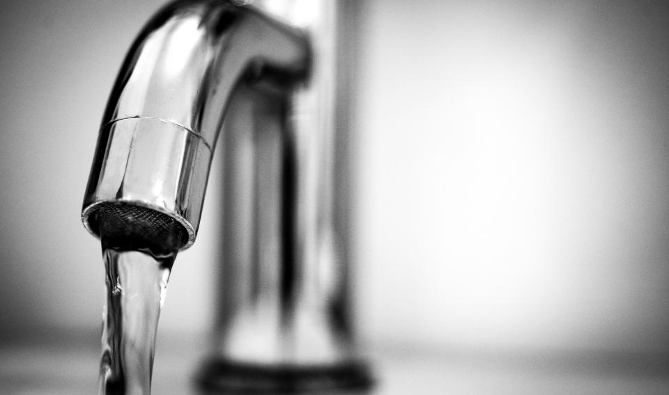 Galicia desarrollará sensores que analizan el agua de consumo a tiempo real