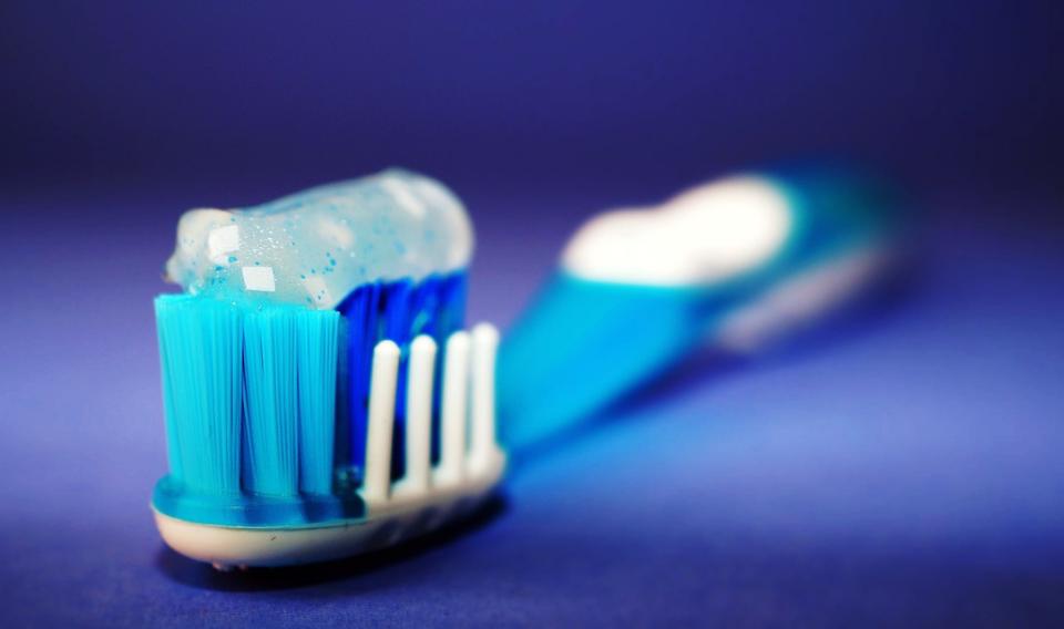 La UE recomienda la limitación de microplásticos en productos de consumo habitual