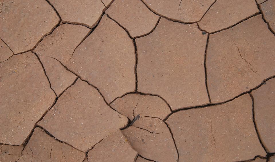 Entender la sequía para combatirla de forma eficiente
