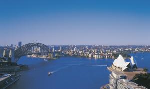 En 30 años, no habrá invierno en Australia