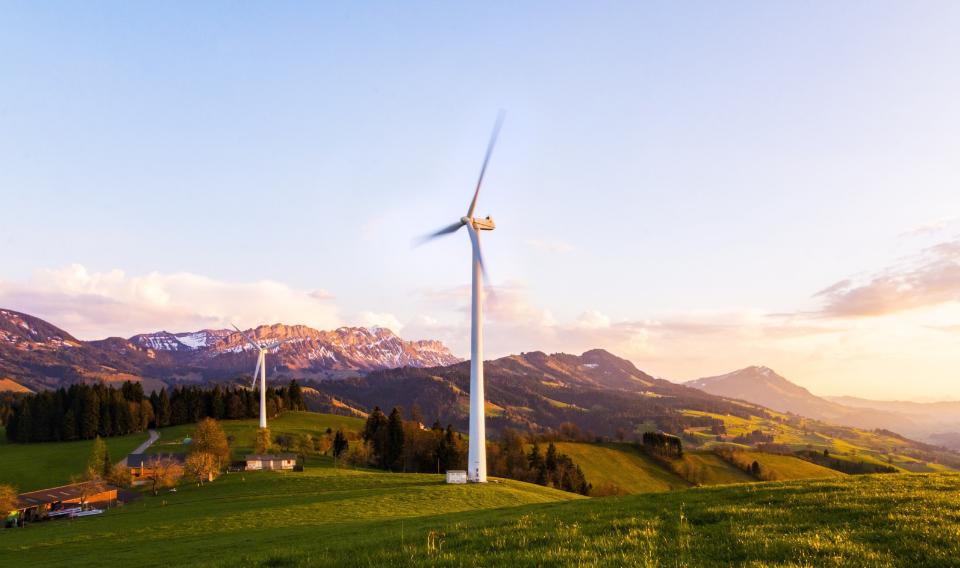 Europa aprueba el plan climático de España, pero pide aclaraciones
