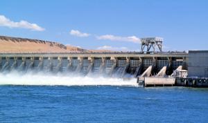 Compartir información entre operadores es vital para la ciberseguridad del agua