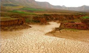 La crisis climática y la escasez de recursos aumentará los niveles de violencia