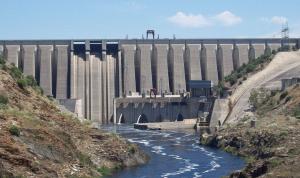 Las empresas del agua piden al Gobierno planes hidrológicos reales e inversión