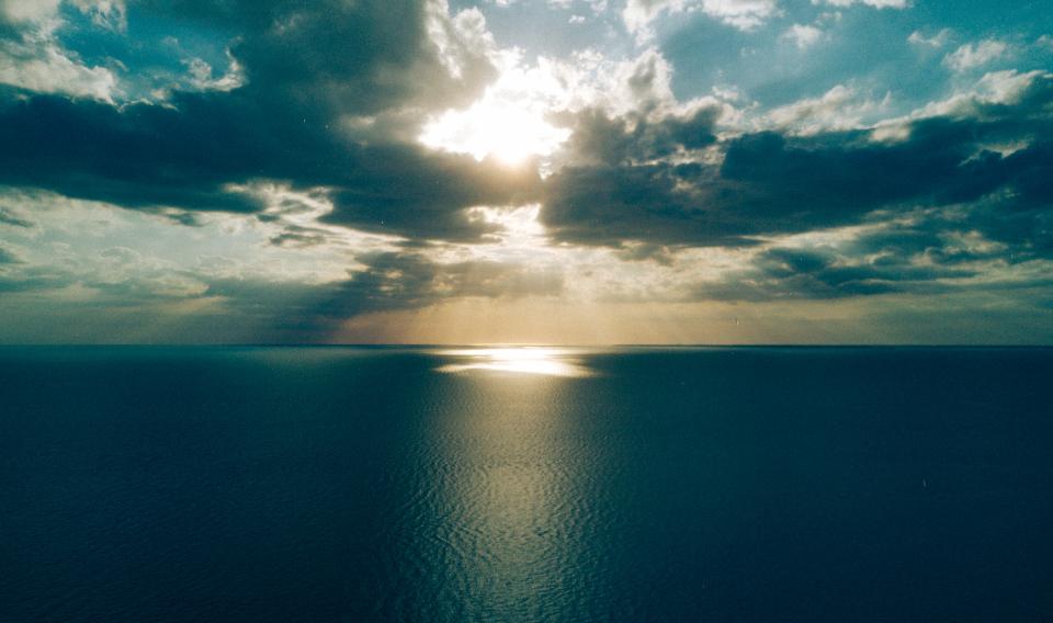 Los estados no se comprometen con la protección de los océanos