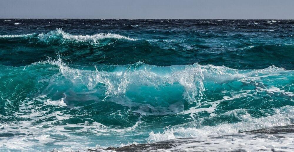 El Panel de Alto Nivel reclama una acción climática basada en el océano